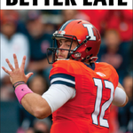 Your up-to-the-second sports front after @IlliniFootballs comeback victory against Nebraska http://t.co/KCxCDxSHr0