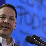 #Querétaro Pancho invitará a ciudadanos a ver partidos de Gallos en su palco -> http://t.co/6jQ4F93rma http://t.co/dFYupVsVcp