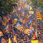 La Catalogne, source dinspiration des souverainistes québécois quand on veut on peut http://t.co/dmSuxDpV10