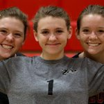 Trio of Nash sisters give Sahuaro an extra spark http://t.co/zZibsGiNf8 http://t.co/xJUJ8c2FAJ