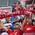 Playoffs on horizon for #Toronto FC after defeating Union: http://t.co/9msK7CRFz0 http://t.co/RQTnLYAXtr