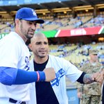 .@AdrianTitan23 and @RealMiguelCotto. ???????? http://t.co/D4G3kvo5u5