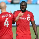 News: Michael Bradley and @JozyAltidore called to #USMNT for @CONCACAF Cup. http://t.co/ss0ZIgSG6s http://t.co/omlmwIDLvP