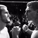 Jouban vs Tumenov up next on @FS1! #UFC192 http://t.co/VrV58ap3UA