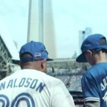 VIDEO: Toronto Blue Jays release ultimate playoff hype video http://t.co/tAQs57Btio http://t.co/sSNqqtJ5mB