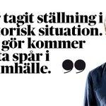 DN:s Björn Wiman: Innan jag bryter samman tänker jag på den lilla pojken http://t.co/EqMZdIK3dK #DN http://t.co/cP1BixbDzd