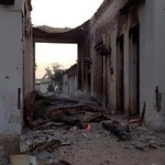 MSF Nurse Gives Harrowing Account Of Hospital Airstrike http://t.co/wACxTXbYL0 http://t.co/2CEoJgSAKV