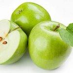Aroma buah apel hijau dapat memberi rasa tenang bagi penderita claustrophobia yaitu fobia http://t.co/09ztzHkJCo