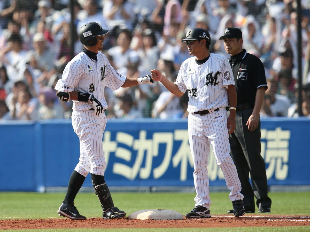 http://twitter.com/Chiba_Lotte/status/650553102030864384/photo/1