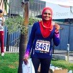 Lanka marathon ge 5km duhuvumun Zuley thin vana hoadhaifi http://t.co/FkbBfCVbRQ http://t.co/CLmcze0NEh