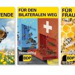 Wählen gehen - #BDP wählen: Für Lösungen mit gesundem Menschenverstand #WahlenCH15 @wahlch15 http://t.co/OiJerNheft