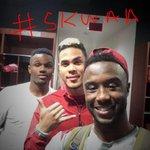 Love the Squad. #GoStanford #BeatZona http://t.co/TJvKZXnOl4