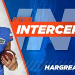 #INTERCEPTION. You know who. #MISSvsUF http://t.co/hsPULZQhaH