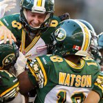 Clutch kicking lifts the #Esks over the @Wpg_BlueBombers 24-23 in a nail biter ARTICLE: http://t.co/ZSclEVCaNK http://t.co/LkPfU4eXXG