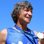 Veteran runner Liam Hanna prepares for fifth marathon of 2015 @AthsAust @AthleticsSA @abcnews http://t.co/BMKh65mSgN http://t.co/ryQ5qv8LTD