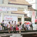 pekalongan The_Manikinhead zidanefitria : http://t.co/GV4OYsoVq9 | Batik Day Anniversary #pekalongan #kotabatikp… http://t.co/h7LVVCXfDO