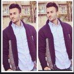 الشهيد الذي استشهد فجر اليوم بعد ما قام بتنفيذ عملية طعن ونفذ بها عملية اعدام ميداني في القدس وهو من العيسوية . http://t.co/vUS6FQZFTR