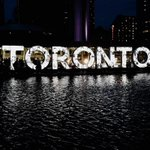 Hope everyone is having a great time at #NuitBlanche tonight! http://t.co/bPRilAMQ3v