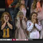 The Five Stages of Tennessee Grief. http://t.co/PwQwJwizMU