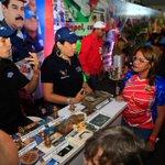 ¡Hacia el Socialismo Productivo! #ExpoAraguaPotencia2015 http://t.co/sgqmeooRLN