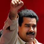 #Venezuela | @NicolasMaduro ordena elevar niveles de inteligencia militar para garantizar paz http://t.co/I1aoeuKamt http://t.co/cN2PbGcPCL