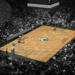 The NBAs first ever alternate court.  Learn more at http://t.co/DwfNZJ8Tc2 http://t.co/DUfFa2QsZt