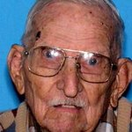 Please RT to help @PolkCoSheriff find this missing 95-year-old man  http://t.co/XEZGiwkDHq http://t.co/kWvfKjhbNF