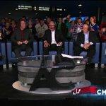 VIDÉO : À La Tite Chambre de  @Franpeuple : Mon aréna! http://t.co/DpIabnL5Cq http://t.co/SPJooXXyTY