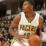 RT @Pacers: See more photos from tonight's preseason opener in our postgame gallery: http://t.co/LH34Bj4Yc2
