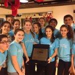 The eclipse class with our #award #TOKawards #Dubai #kids #talent #drama #dubaidrama #performingarts #hayleyscomet http://t.co/5vxBS6y9mt