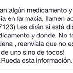 via @LenerJose1: Deseo le sea de gran ayuda! Dios le Bendiga!!Tome la decisión correcta!! http://t.co/1w5HWSZmpI #Maracay