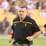 ASU Football: Behind a strong defensive performance, ASU takes down No. 7 UCLA on the road. http://t.co/bdovt9QR7r http://t.co/A3Oeb2w8Lq