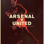 Tiga poin adalah harga mutlak untuk kembali ke puncak! Jangan lewatkan Arsenal vs #mufc malam ini pkl. 22.00 WIB. http://t.co/n4K6xzcUe3