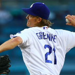 RAPID REACTION: Greinke Helps Clinch Home Field as #Dodgers Hold On to Beat Padres 2-1 | http://t.co/JW11TkalEf http://t.co/KuDe68r8yQ