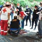 #TragediaElCambray   Hasta esta hora los fiscales que prestan apoyo a la catástrofe reportan 86 personas fallecidas. http://t.co/zWa5xDcUEX