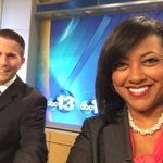 Workin late on a Sat night with @13BrianFarrell. #13stormmode @13NewsNow http://t.co/QrFaUY7gMs