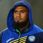 Paulo charged by police: http://t.co/ZvsjyGwAR5 #NRL http://t.co/P0YViDZgIr