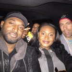 Good time w/ friends on the way to @MonuNat #Montreal Afro-Caribbean AfterParty @filmblackmtl #MIBFF15 @adrianholmes http://t.co/G3qDDeFN1D