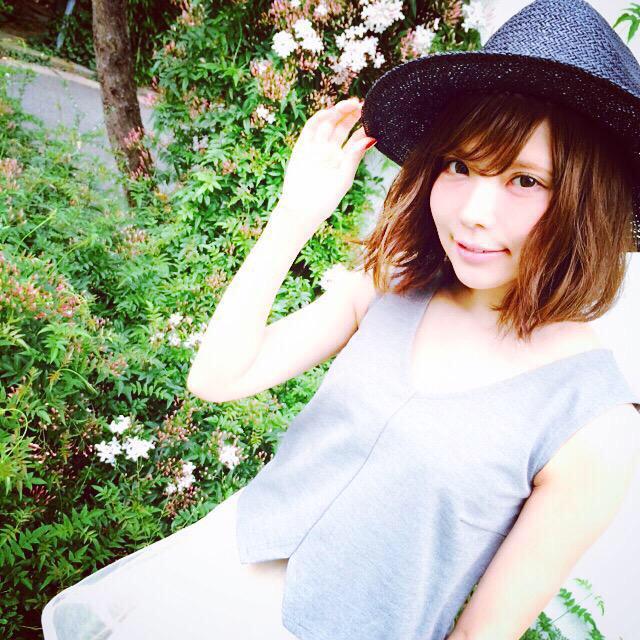 http://twitter.com/t_b_s_airi/status/650518437245009920/photo/1