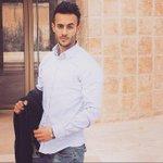 #ما_اجملكم #شهداء_فلسطين  الإستشهاديين منفذين عمليات بطولية في القدس المحتلة الشهيد #مهند_حلبي  الشهيد #فادي_علوان http://t.co/RTH8P286Xp