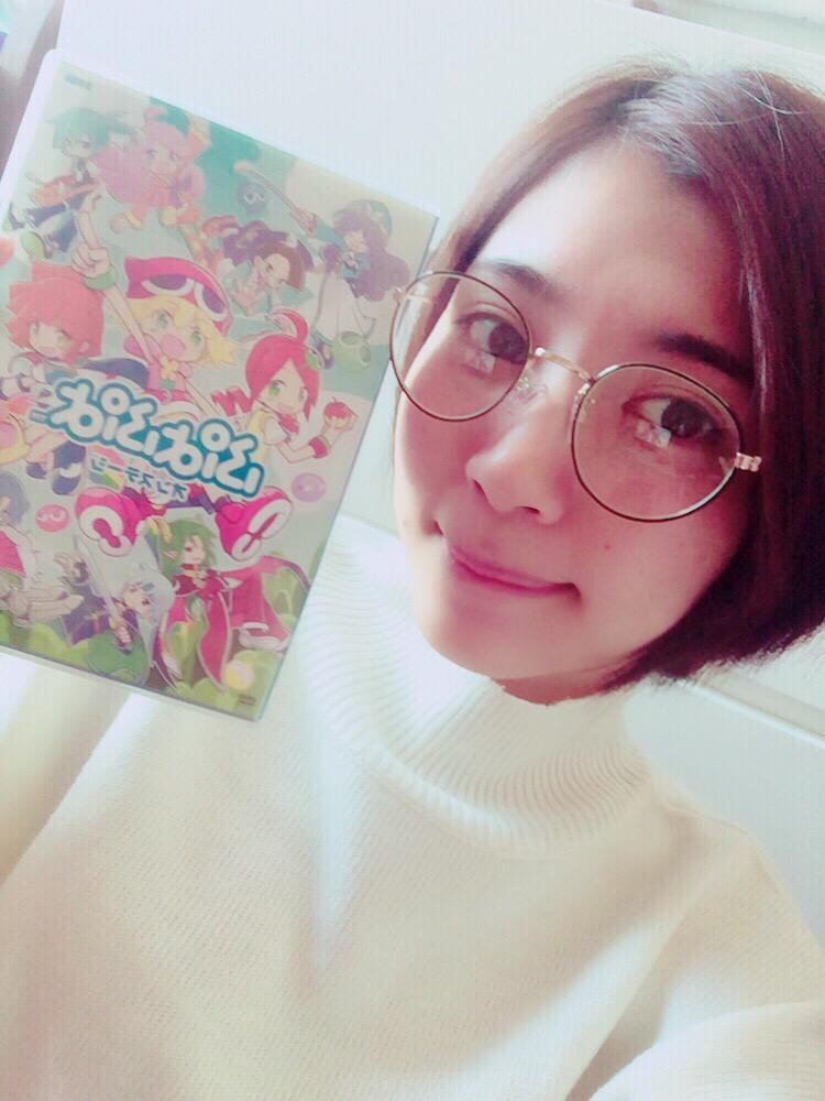 【密室美少女】伊藤梨沙子 Part9【幸せの時間】YouTube動画>4本 ->画像>89枚