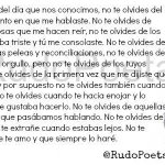 No lo olvides !!!👇👫💕 http://t.co/hTfTwbZrFo