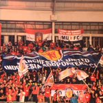Jangan Lewatkan Keseruan Nonbar United Indonesia: #Arsenal Vs #MUFC  http://t.co/ERCGcVuXSC http://t.co/MpCJlxWHHx
