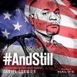 #AndStill UFC LHW champion of the world @DC_MMA! #UFC192 Presented by @Halo 5 #Halo http://t.co/Phxjn2Zssi