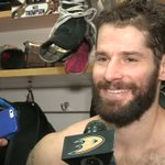 "#NHLDucks RT"" #NHLDucks postgame video: @Ryan_Kesler: Fowler:… http://t.co/1jB5h2oO4B "" #SportsRoadhouse http://t.co/Ss3kkKPcbW"