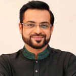 For the third time: Dr Aamir Liaquat among 500 influential Muslims http://t.co/Oa1bKwT24J http://t.co/Jxv7H6wXxN