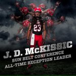 #BuildingAMonster   Congrats to JD! http://t.co/97pR8bCJzD