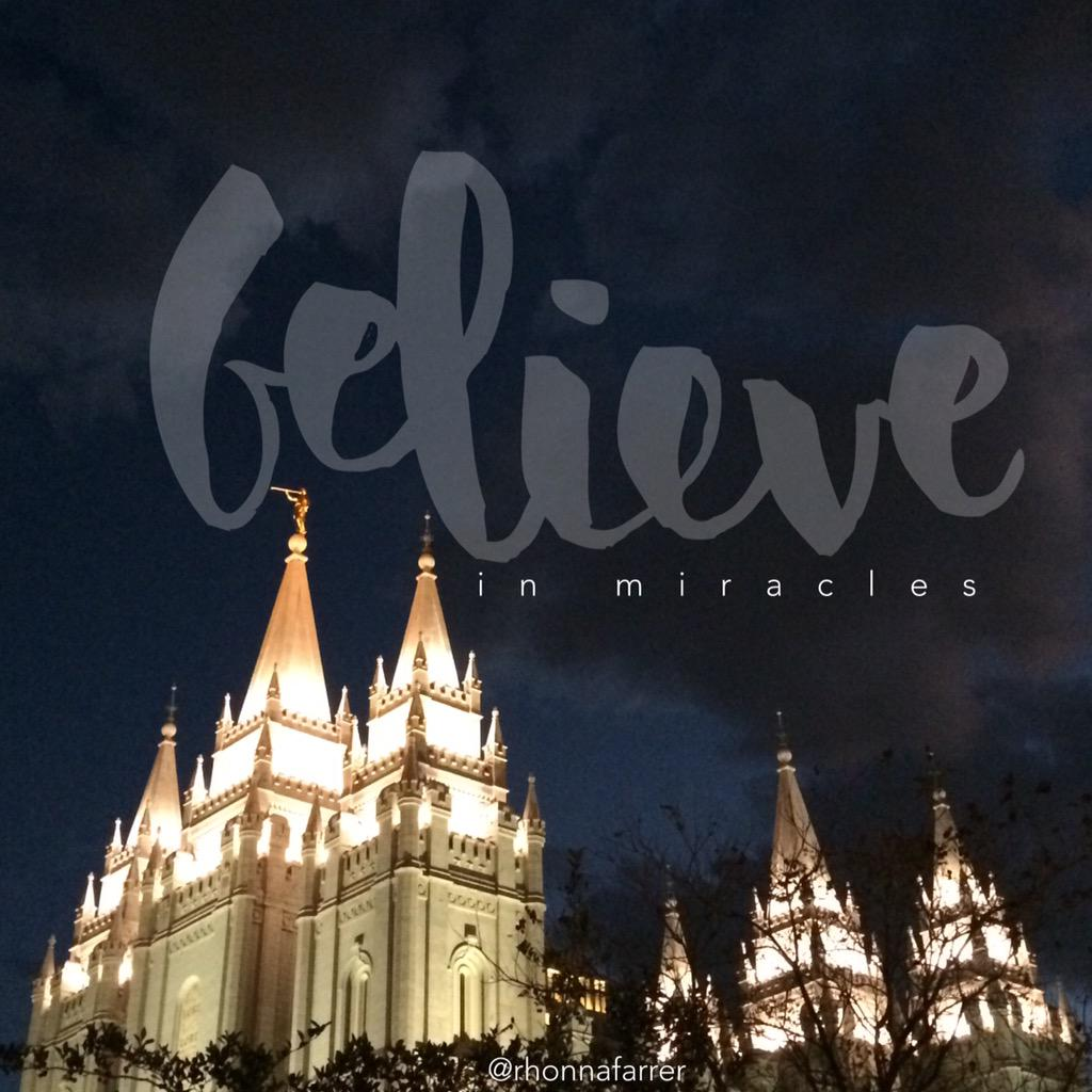 #ldsconf was amazing. Looking forward to Day 2 tomorrow! #upliftingandinspiring http://t.co/u5aAUdvese