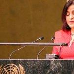 UN ah islaahee badhalu thakeh genaumah Dhunya govalaifi  http://t.co/u416BulSlv http://t.co/eKQBcEcfB4