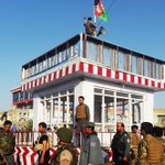 #AFG our National Security forces #ANSF in #kunduz city with our National #Flag #MOI http://t.co/BO3OS2Rhl2